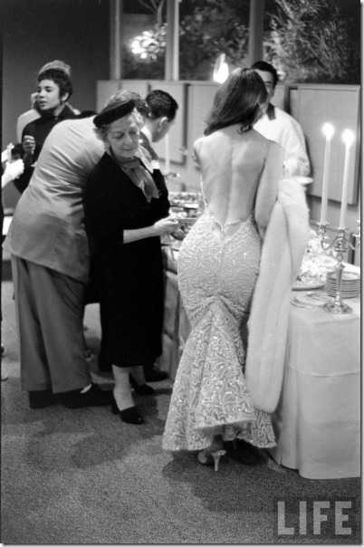 the-open-back-dress-dougan